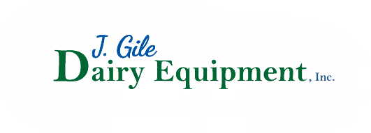 J. Gile Dairy Equipment, Inc.